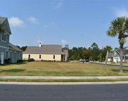 1053 E East Isle of Palms Ave., Myrtle Beach image