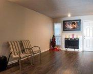 4502 Gaston Avenue Unit 110, Dallas image