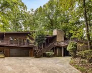 9510 Martin Road, Roswell image