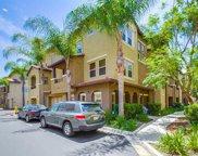 4072     Sandton Lane, East San Diego image