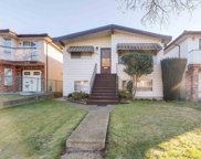 5958 Lancaster Street, Vancouver image