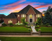 11416 SCARBOROUGH DR, Shelby Twp image