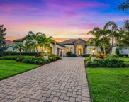 16115 Daysailor Trail, Lakewood Ranch image
