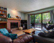 3265 34th Street Unit 46, Boulder image