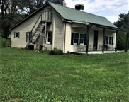 12820 Blue Springs Rd, Sweetwater image