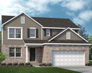 41361 Snowdon Dr, Clinton Township image