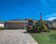 804 Enisgrove Way, The Villages image