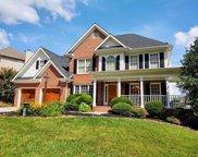 868 Garrison Ridge Blvd, Knoxville image