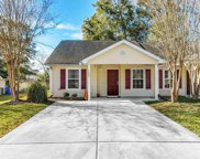 7883 Park Gate Drive, North Charleston image