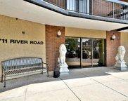 711 S River Road Unit #417, Des Plaines image