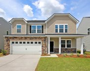 145 Daniels Creek Circle, Goose Creek image