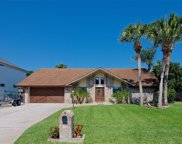 4237 CORDGRASS INLET DR, Jacksonville image