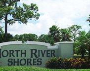 881 NW North River Shores Boulevard, Stuart image