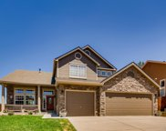 7839 Rampart Way, Littleton image