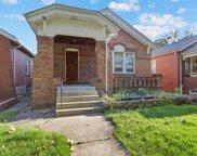 3997 Dover  Place, St Louis image