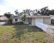 245 Buttonwood Avenue, Winter Springs image