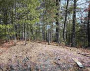 Lot 33 Mountain Ash Way, Sevierville image