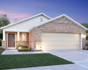 2500 Clydesdale Drive, Alvin image