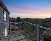 5020 Pacific Crest Dr, Seaside image