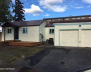 905 Fairbanks Street, Anchorage image