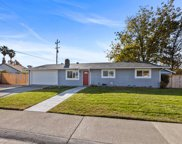 6750  Mannerly Way, Citrus Heights image