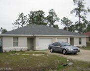 2417 George AVE S, Lehigh Acres image