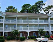 694 River Walk Dr. Unit 101, Myrtle Beach image
