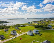 1309 Lantern Way, Morehead City image