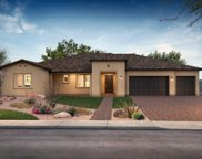 19454 S 210th Place, Queen Creek image