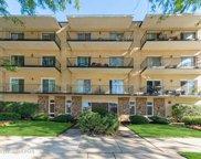 6020 Lincoln Avenue Unit #306, Morton Grove image
