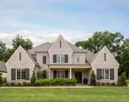47 Addiegreen, Collierville image