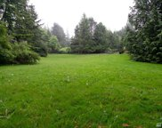 12125 Clearview Dr, Edmonds image