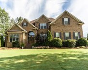 1810 Brentwood, Muscle Shoals image