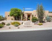 9680 E Peak View Road, Scottsdale image