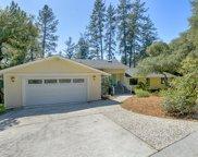 208 Hidden Glen Dr, Scotts Valley image