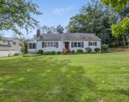 814 FAIRMOUNT AVE, Chatham Twp. image
