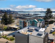 2346 W Plymouth St, Seattle image