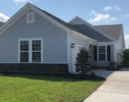 811 San Marco Ct. Unit 2304-D, Myrtle Beach image
