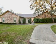 1315 Oak Ridge Drive, Gulf Shores image