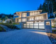 2968 Burfield Place, West Vancouver image