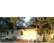 8224 RIVER ROAD, Live Oak image