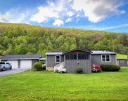 1107 Horseshoe Bend Rd, Chilhowie image