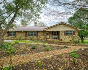 3237 Haney Drive, Cookeville image