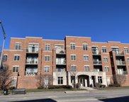 8550 Grand Avenue Unit #207, River Grove image