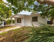 1613 Rose Street, Key West image