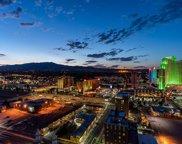 100 N Arlington Ave #23Q Unit 23Q, Reno image