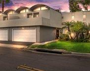 333     Riviera Drive, Costa Mesa image