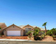 1106 SHADY RUN Terrace, Henderson image