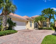 8285 SE Angelina Court, Hobe Sound image