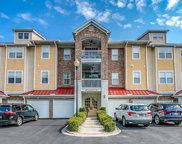 5650 Barefoot Resort Bridge Rd. Unit 324, North Myrtle Beach image